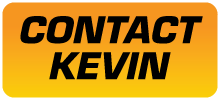 Contact Kevin!